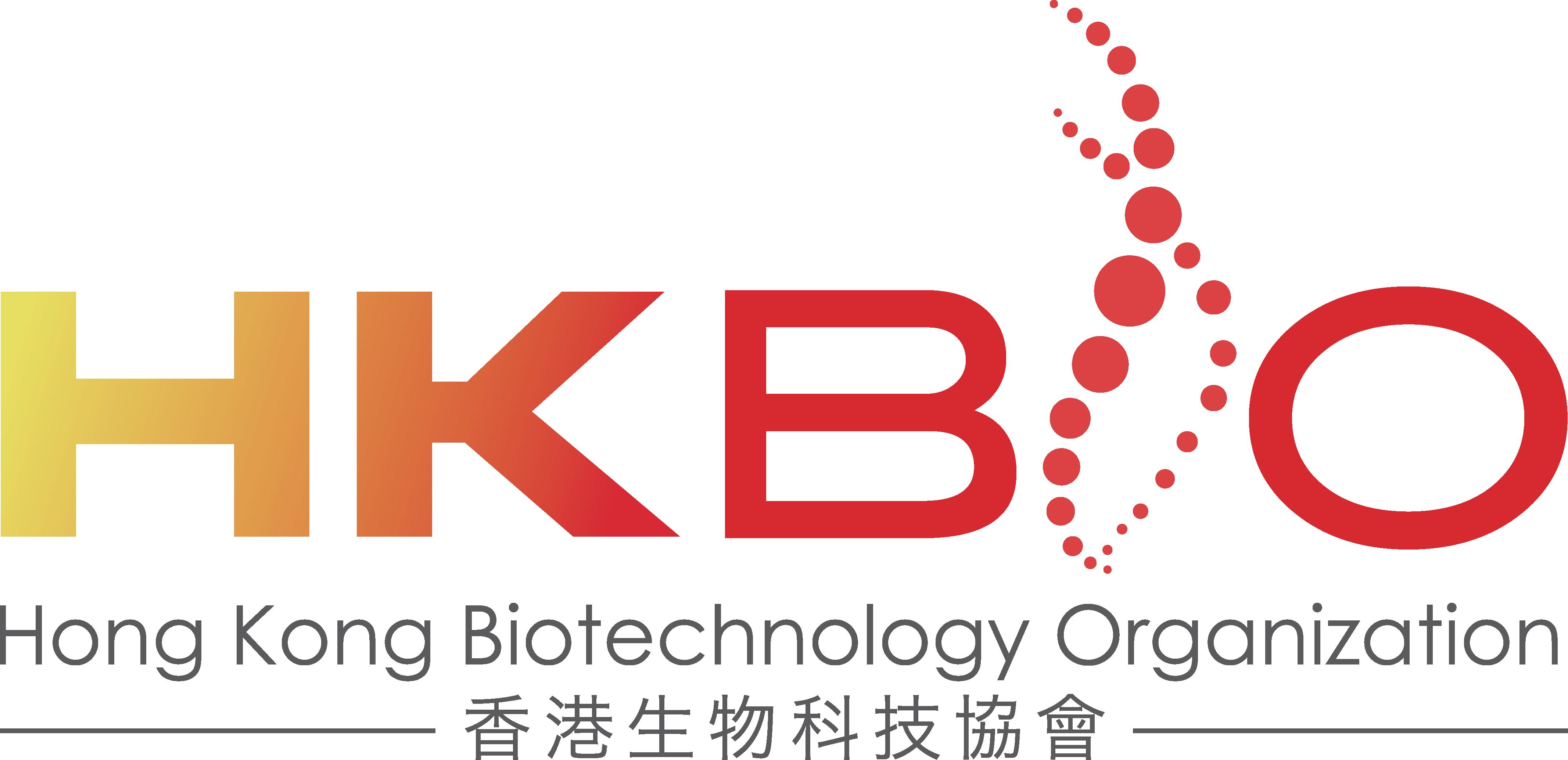Hong Kong Biotechnology Organization