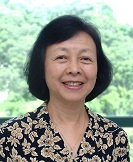 Wendy Hsiao