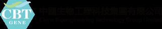 China_Bioengineering_Technology_Group_Limited