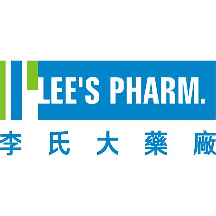 Lee's_Pharm