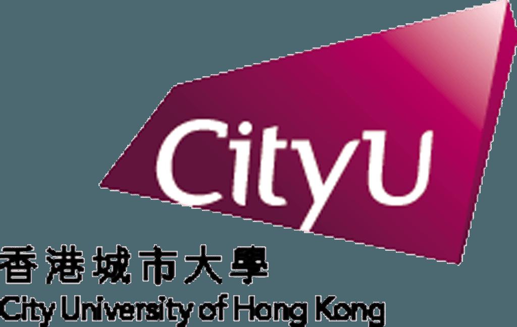 cityu vertical logo cmyk